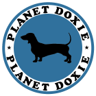 Planet Doxie